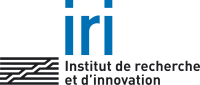 logo_iri_bleu_transparent_grand-e1280019