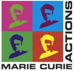FP7 Marie Curie PHILOWEB project